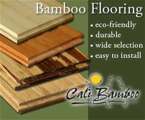 eco friendly flooring why is it important