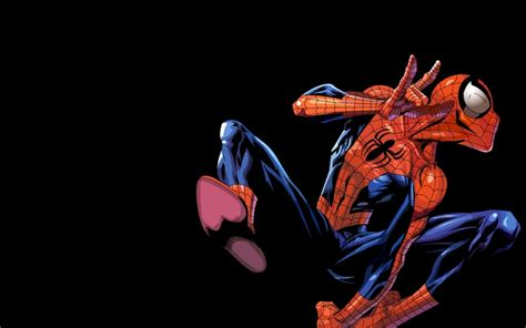 download themes for windows 7 spiderman spiderman windows 10 theme themepack me