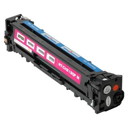 canon color imageclass mf8280cw canon color imageclass mf8280cw driver
