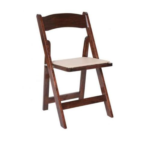 neo garden chair rental garden chair with padded seat fruitwood makers