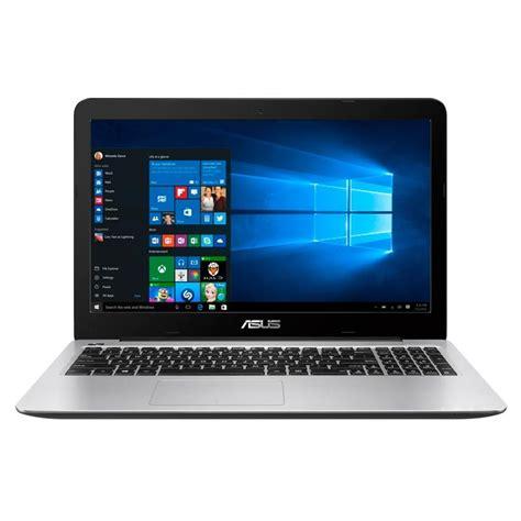 Laptop Asus I7 Especificaciones port 225 til asus k556uq i7 15 quot negro ktronix tienda