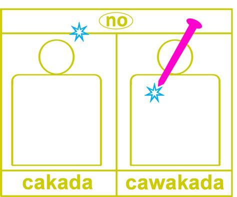 C 4 Kotak Sah pps sucolor surat suara sah dan tidak sah