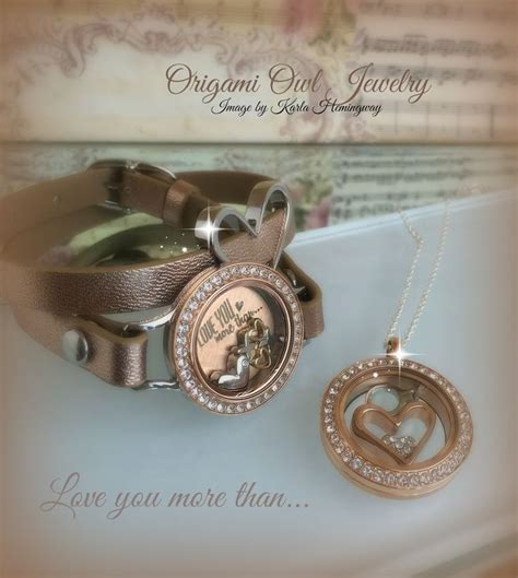 Origami Owl Lockets Ideas - 409 best images about origami owl karla hemingway