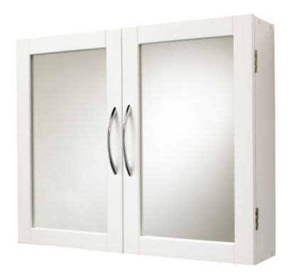 B And Q Bathroom Storage Bathroom Cabinet 163 59 98 B Q Home Isobel Place