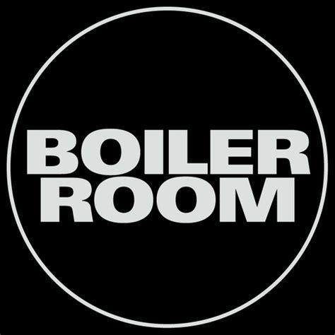 the boiler room nyc boiler room