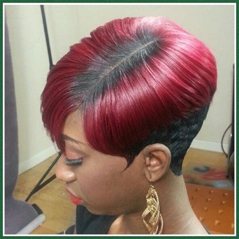 how to pretwist hair 1000 images about hair styles on pinterest locs marley