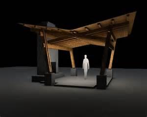 1000 ideas about modern gazebo on pinterest outdoor cabana modern