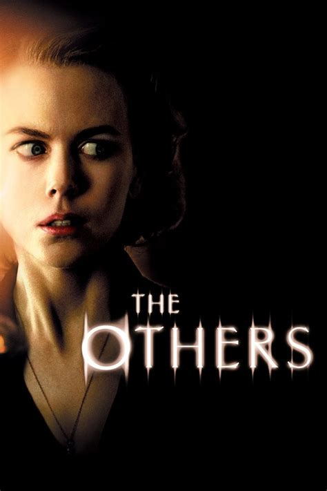 watch the others 2001 free online