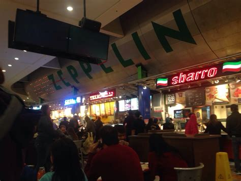 Garden City Ny Restaurants by Sol 233 Mex Mexikanisch Roosevelt Field Mall Garden City