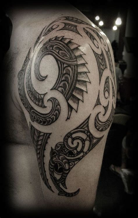 nz tribal tattoos custom maori new zealand ta moko kirituhi pacific tribal