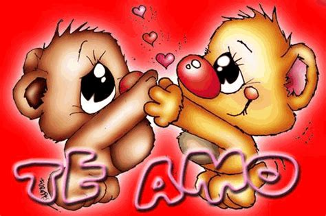 imagenes animadas de hola amor 174 gifs y fondos paz enla tormenta 174 te amo te quiero
