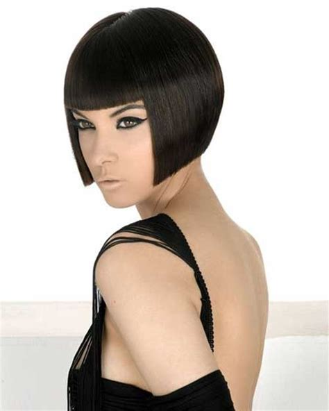 french bob pics 20 french bob hairstyles short hairstyles 2017 2018