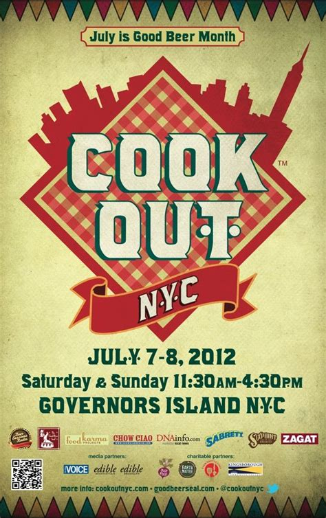 caign poster templates 56 best images about dsp cookout graphics on