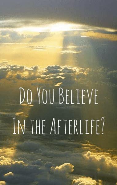 dr oz stories  people   died   afterlife