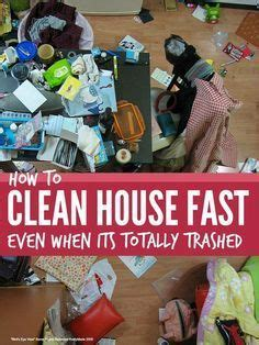 7 quick and easy kitchen cleaning ideas that really work 1525 best smart cleaning ideas images on pinterest cleaning hacks cleaning recipes and