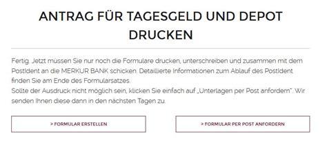 merkur bank aktie merkur bank aktie musterdepot er 246 ffnen