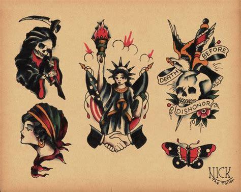 tattoo flash tapestry 81 best tattoo flash images on pinterest tattoo ideas