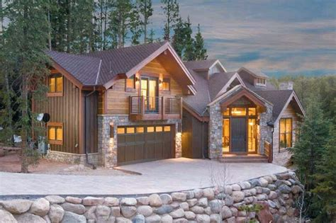 Amazing Homes Amazing Homes Twitter Colorado Home Design