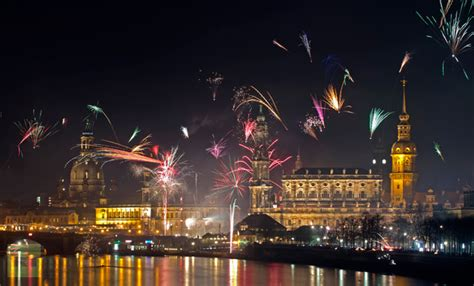 world celebrates new years 2017 hoping an end to chaotic