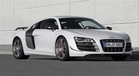 audi  gt specs review pictures price top speed