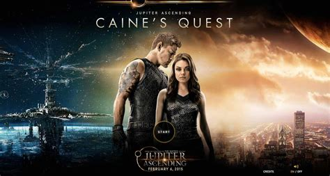 film gratis jupiter jupiter ascending 2015 free download movie kickass too