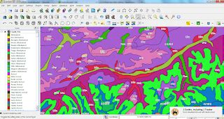 qml box layout thebiobucket creating a qgis style qml file with an r