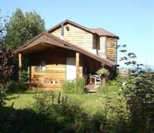 lodging accommodations cabin rentals near denali