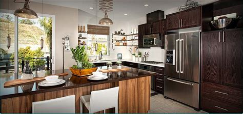 cabinet source yuma az custom kitchen cabinets custom bathroom cabinets yuma
