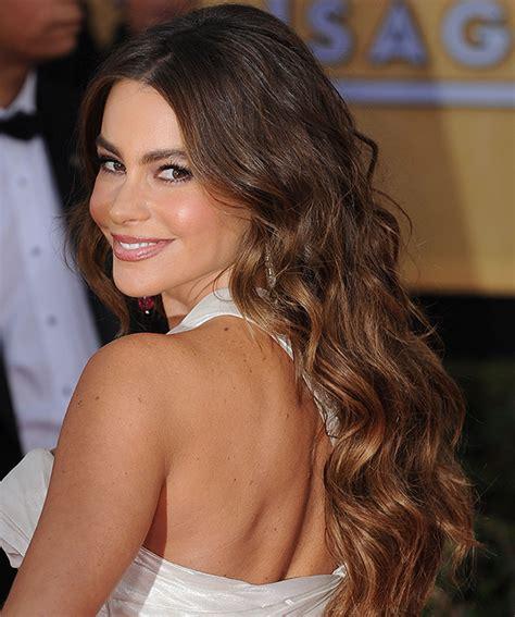 chicano hairstyle latino women hairstyles www pixshark com images