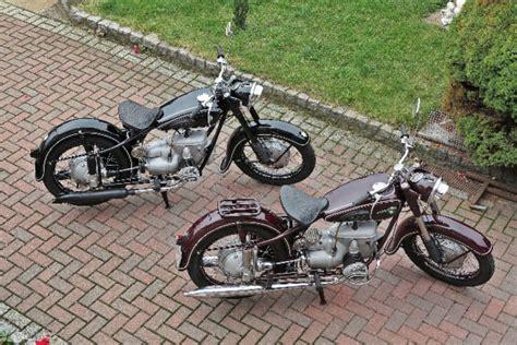 Motorrad T V Ohne Seitenst Nder solo 252 bersetztung bk 350 oldtimer forum