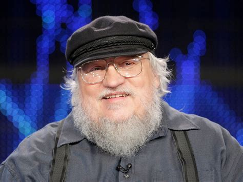 george r r martin s official a of thrones coloring book of thrones author george rr martin says f you to