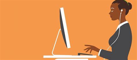 Making Money Online In Kenya - work online kenya let s freelance and make money online