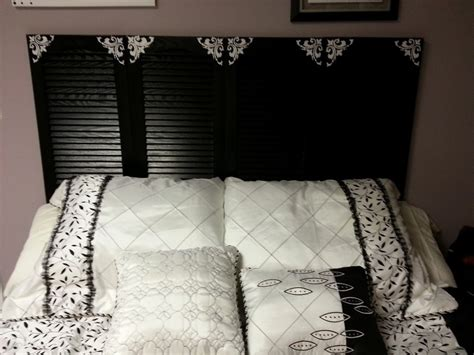 refurbished wood headboard 17 best images about refurbished headboards on pinterest