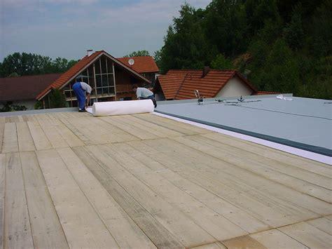 flachdach terrasse flachdach terrasse und balkonabdichtungen seitz
