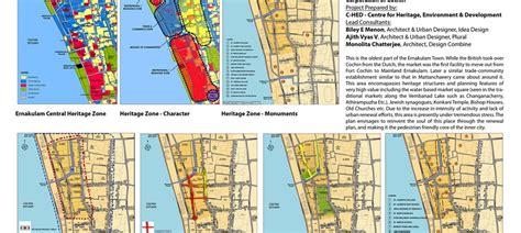 Idea Design Ernakulam | 187 011 bam idea design architects landscape architects
