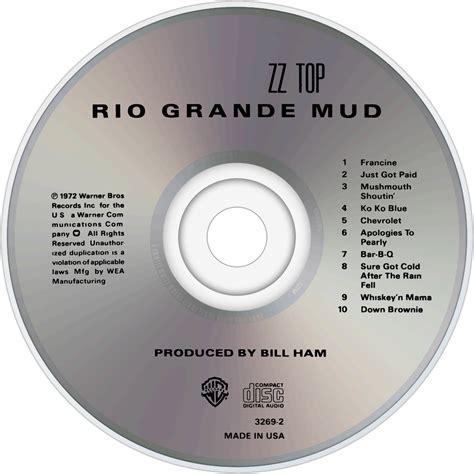 lot detail zz top billy gibbons signed quot grande mud zz top album zz top fanart fanart tv