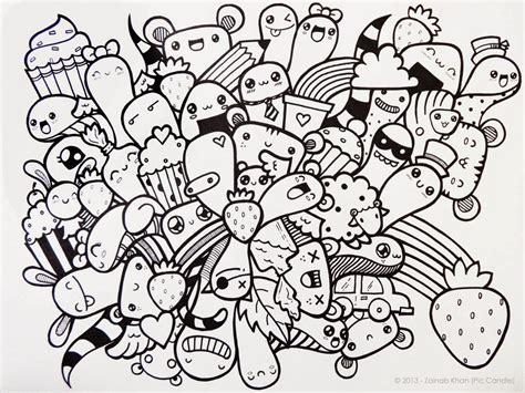 doodle one one quot doodle quot