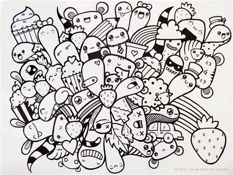 doodlebug oodles of doodles one quot doodle quot