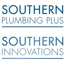 Southern Plumbing Supply by Southern Plumbing Menslink