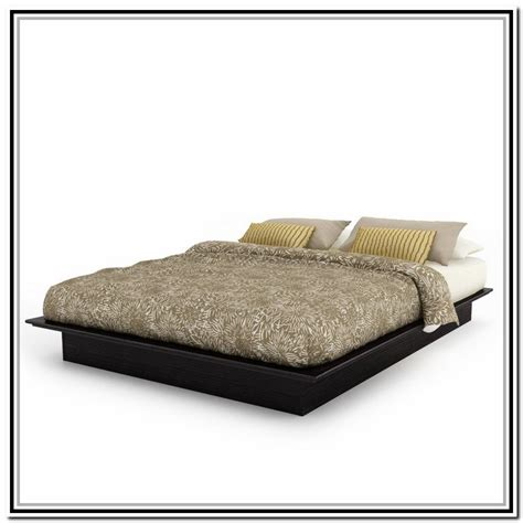walmart queen size bed queen size platform bed frame walmart home design ideas