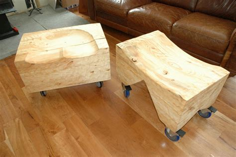 Handmade Wooden Benches - custom handmade wooden benches dumond s custom furniture