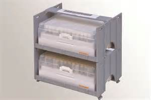 stackable freezer shelves stackable chest freezer racks for improved sle storage