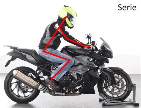 Motorrad Mit Hohem Lenker by Ac Schnitzer Superbike Lenker Umbauten Ac Schnitzer