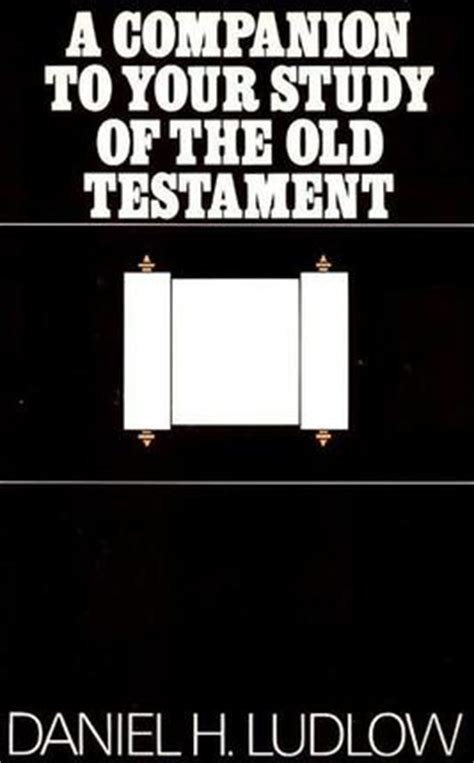 2 a companion to the new testament paul and the pauline letters books companion to your study of the testament deseret book