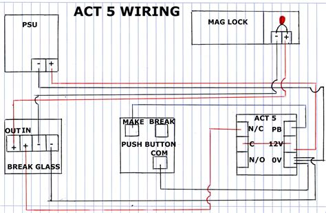 iei keypad wiring diagram iei keypad wiring diagram wiring diagram