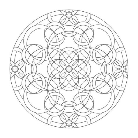 mandala coloring book stress stress reducing coloring pages coloring for