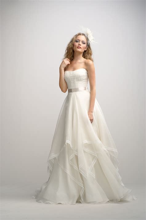 Bridal Gown Prices by Watters Devenport Wedding Dress Price Wedding Dresses