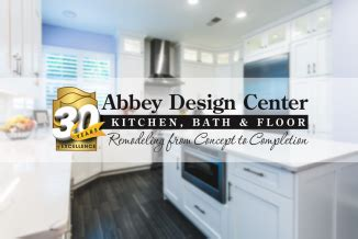 home design center sterling va abbey design center celebrates 30 years of successful