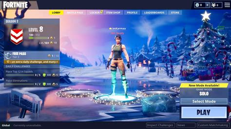 fortnite keeps crashing pc how to fix constant crashing on fortnite pc only
