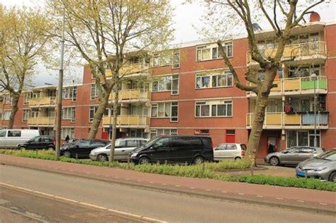 wohnung in amsterdam m 246 blierte wohnung in amsterdam zu vermieten wohnung in